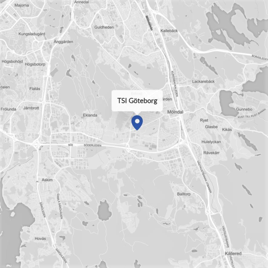 Göteborgv2